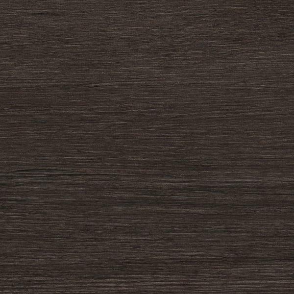 Klebefolie Holz 1041 - Mohreiche