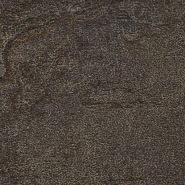 Klebefolie Stein 4022 - Naturstein grau