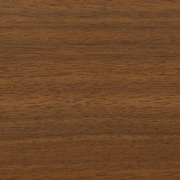 Klebefolie Holz 1307 - Nußbaum