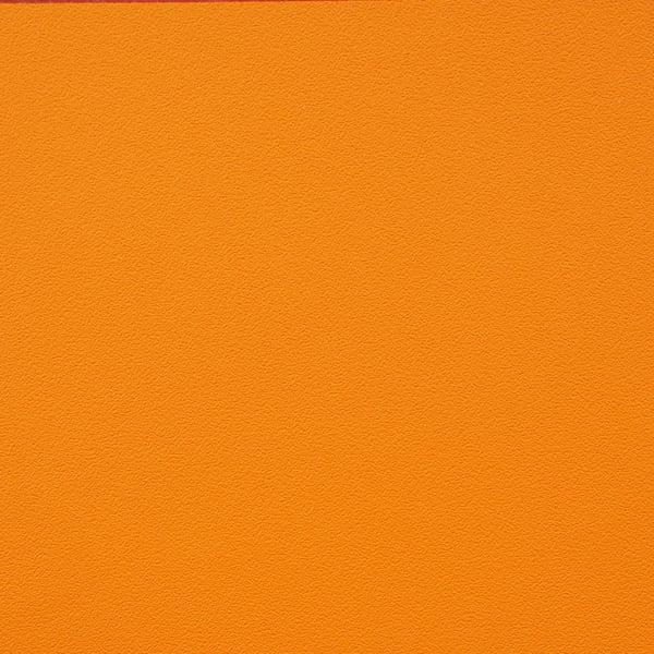 Klebefolie Uni 8062 - Orange