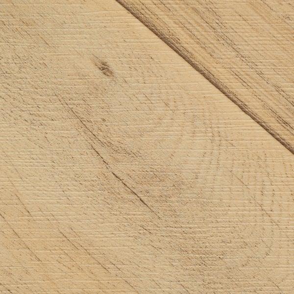 Klebefolie Holz 1238 - Parkett Graete