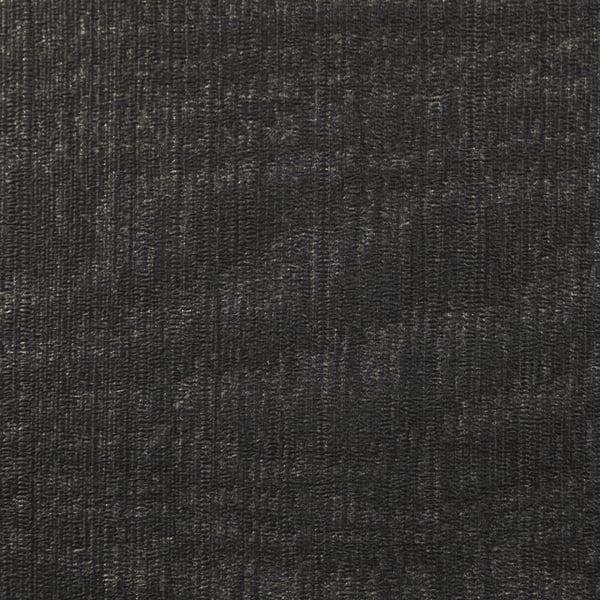 Klebefolie Metall 6098 - Perl Metall