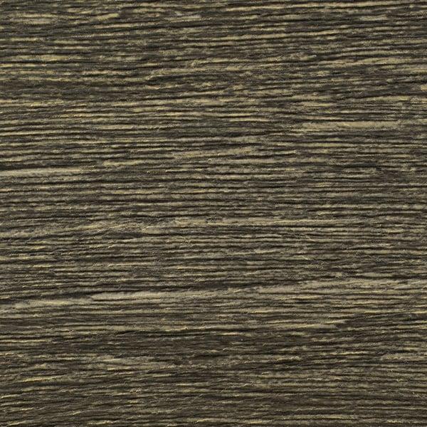 Klebefolie Holz 1254 - Perlholz