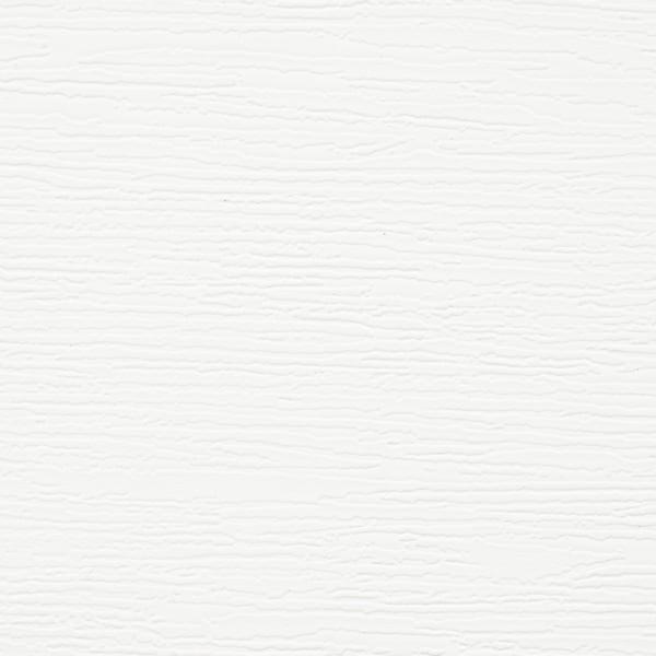 Klebefolie Holz 1024 - Pinie weiss