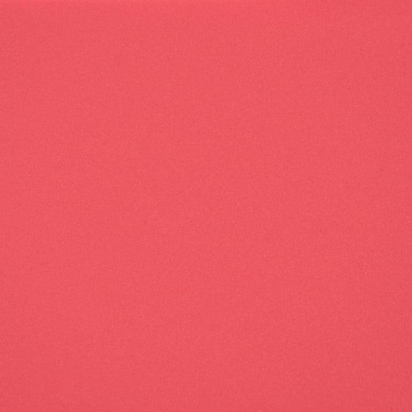 Klebefolie Uni 8354 - Pink