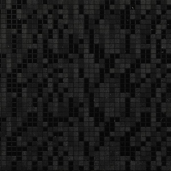 Klebefolie Metall 6149 - Pixel