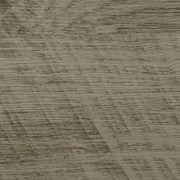 Klebefolie Holz 1526 - Planke grau