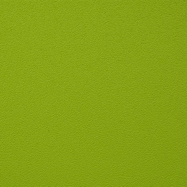 Klebefolie Uni 8071 - Rasengrün