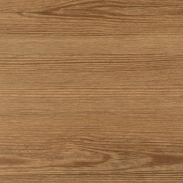 Klebefolie Holz 1595 - Robinie