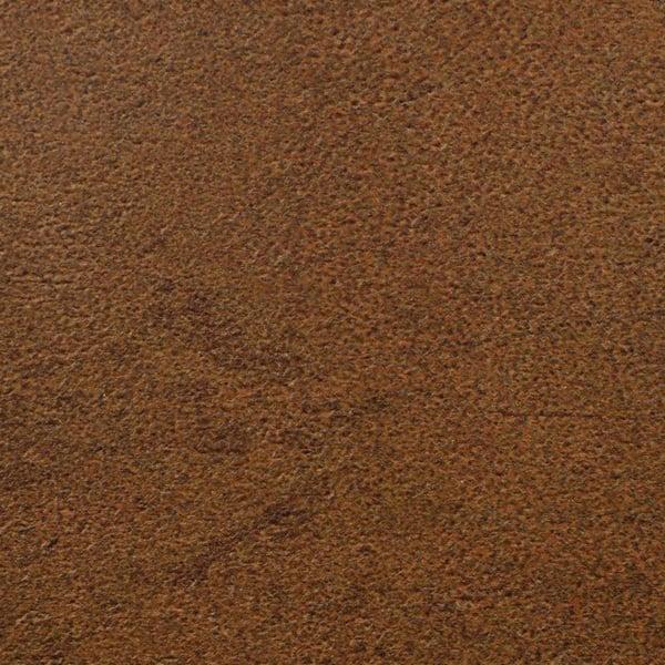 Klebefolie Metall 6051 - Rost