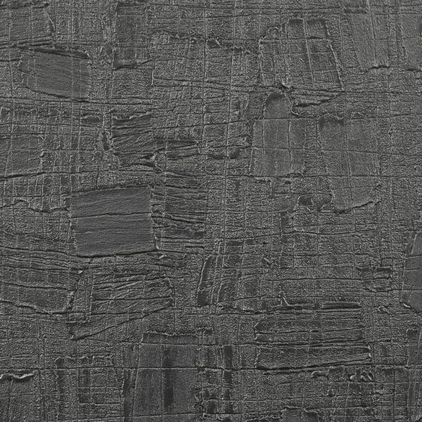 Klebefolie Stein 4119 - Schiefer blau