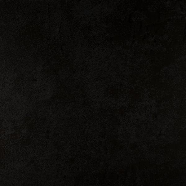 Klebefolie Stein 4153 - Schiefer schwarz