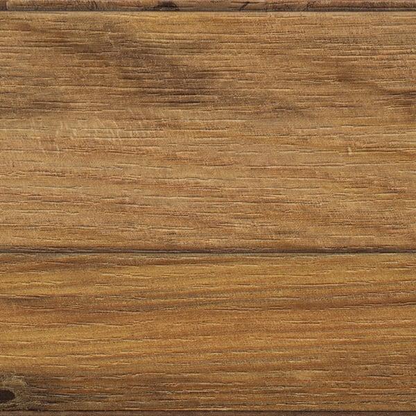 Klebefolie Holz 1078 - Schiffsboden
