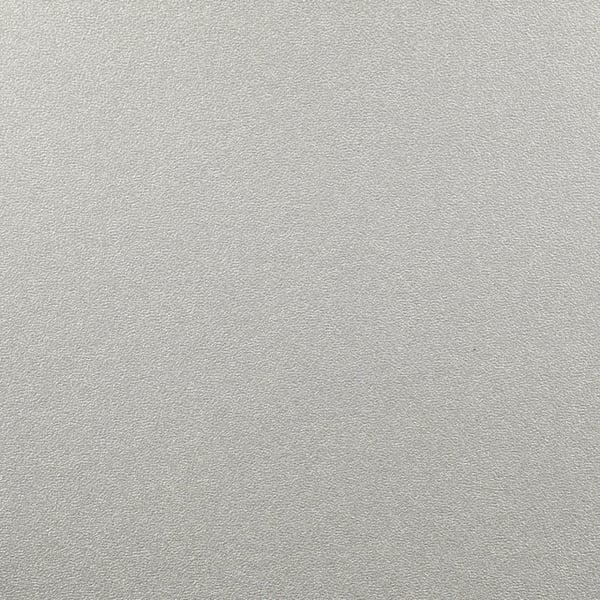 Klebefolie Metall 6045 - Silber fein