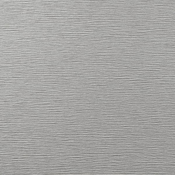 Klebefolie Metall 6022 - Silber fein gebürstet