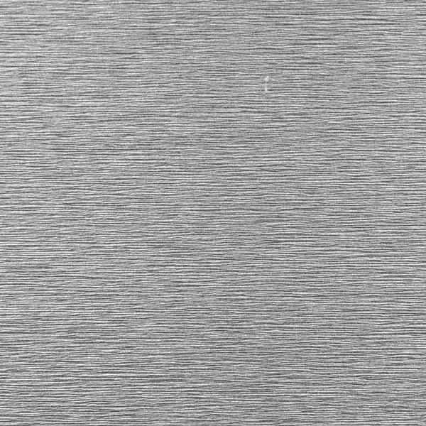 Klebefolie Metall 6039 - Silber gebürstet