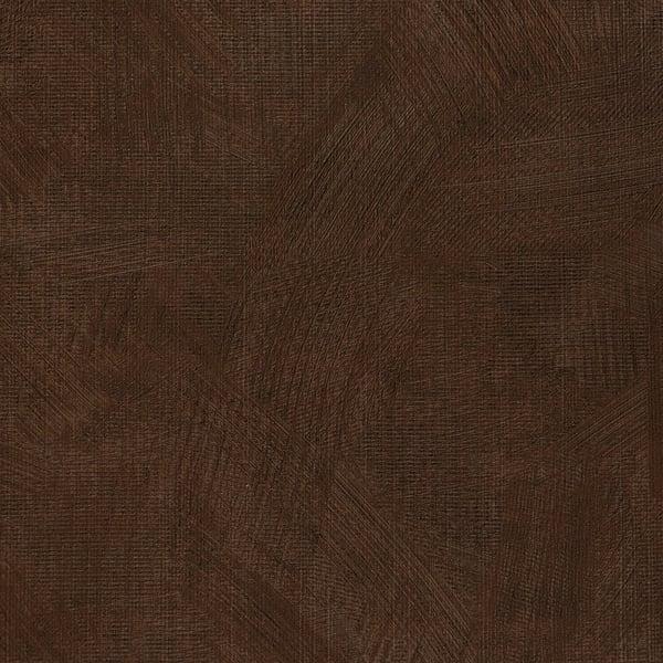 Klebefolie Stein 4179 - Spatex