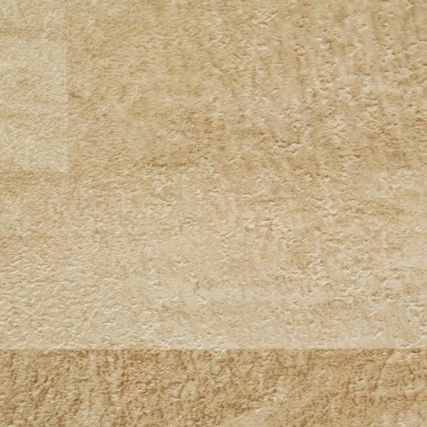 Klebefolie Holz 1547 - Stabholz