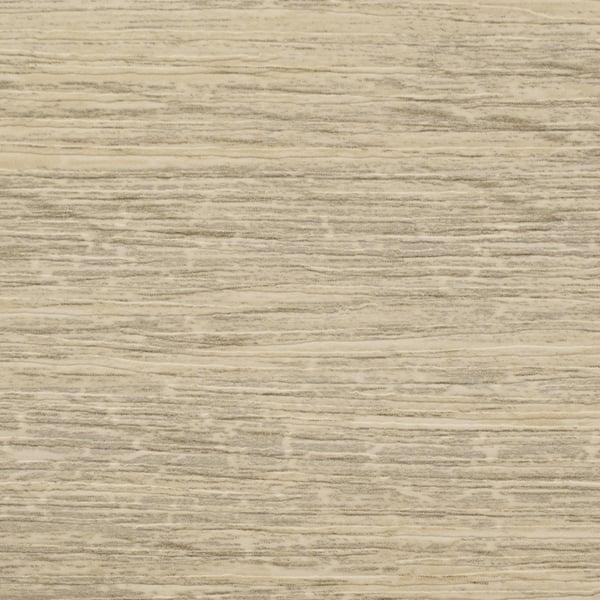 Klebefolie Holz 1366 - Stripe