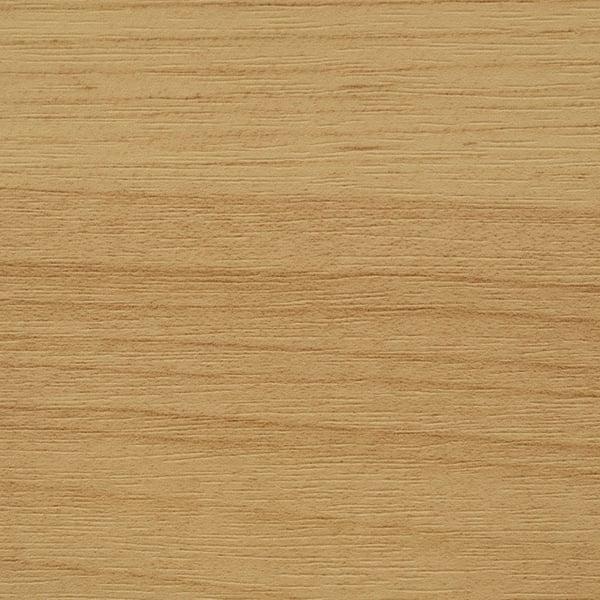Klebefolie Holz 1261 - Tanne