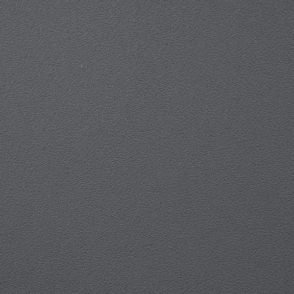Klebefolie Uni 8047 - Taubenblau