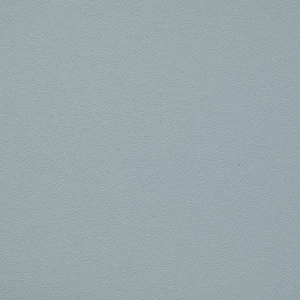 Klebefolie Uni 8126 - Taubenblau hell