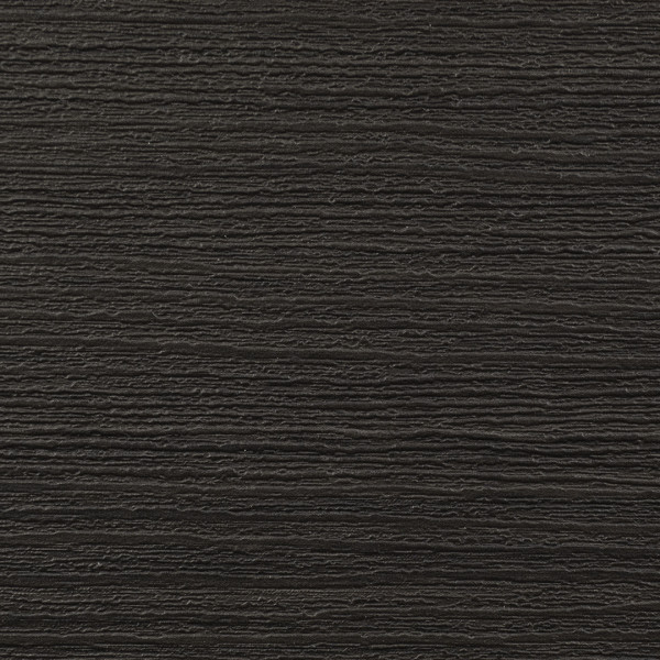 Klebefolie Holz 1229 - Teak schwarz