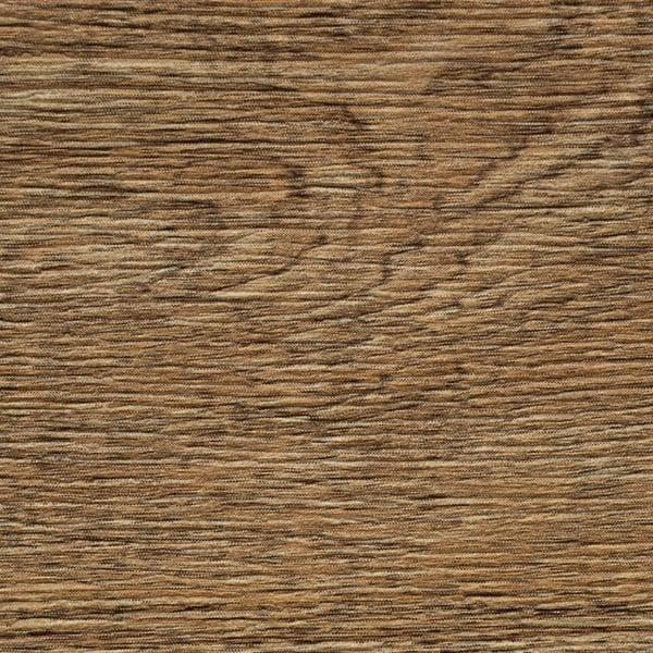 Klebefolie Holz 1102 - Ulme