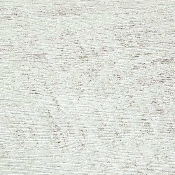 Klebefolie Holz 1535 - Vintage hellgrau