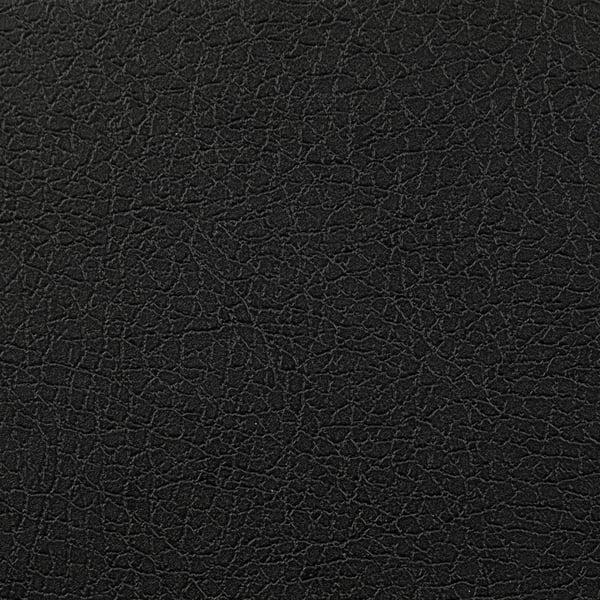 Klebefolie Leder 5074 - Vinylleder