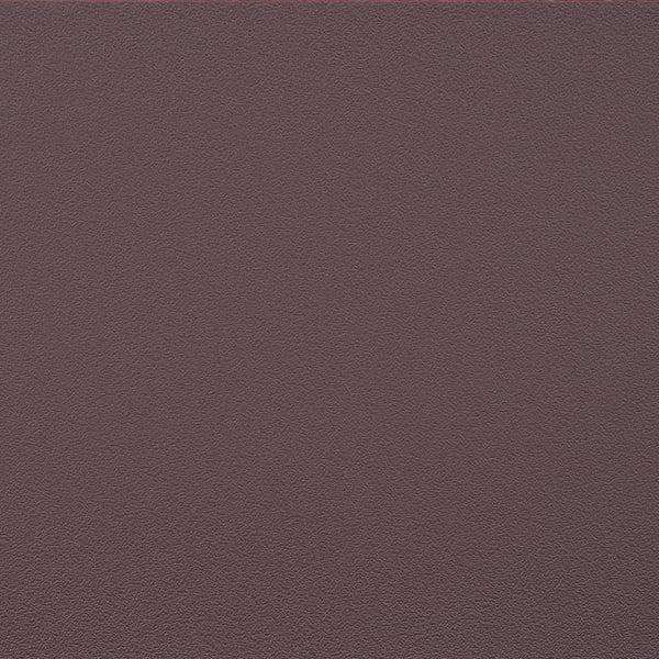 Klebefolie Uni 8233 - Violettgrau