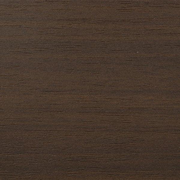 Klebefolie Holz 1315 - Walnuss