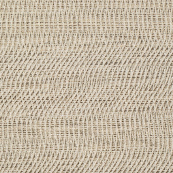 Klebefolie Textil 2038 - Wave