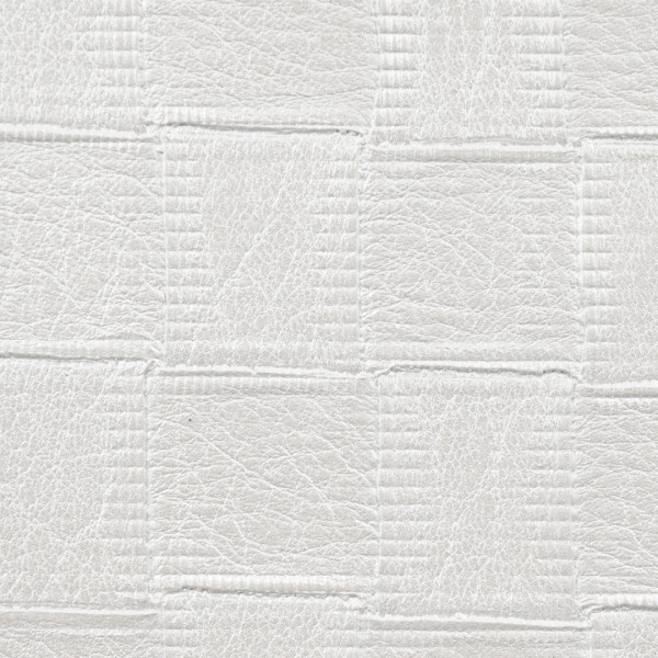 Klebefolie Leder 5046 - Weberleder