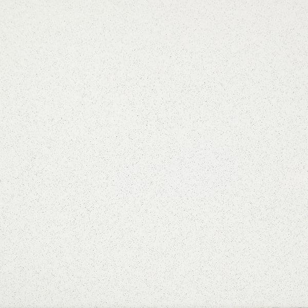 Klebefolie Glitzer 7027 - Weiß metallic