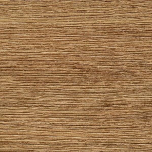 Klebefolie Holz 1096 - Wildeiche