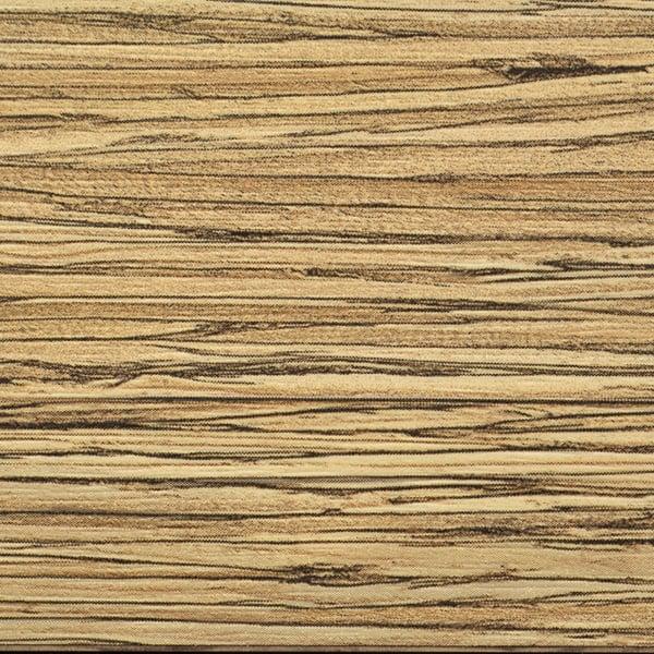 Klebefolie Holz 1111 - Zebrano