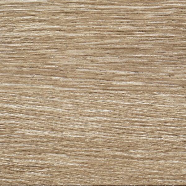 Klebefolie Holz 1287 - Zeder