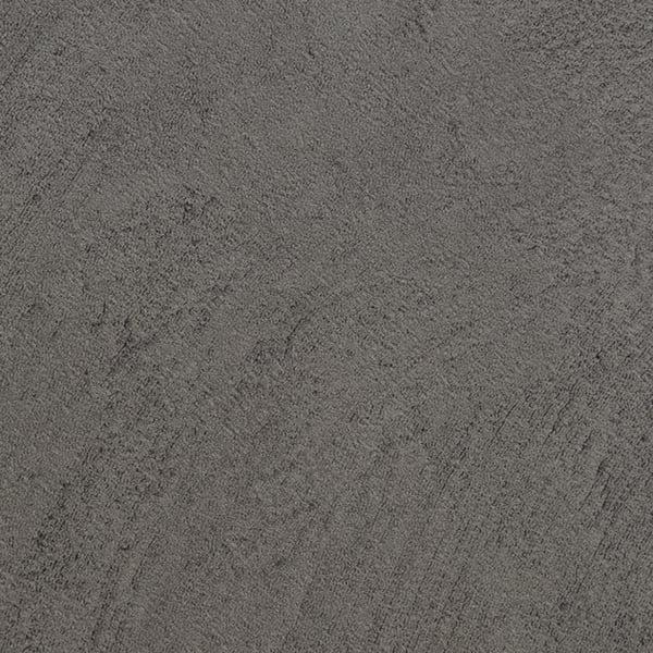 Klebefolie Stein 4149 - Zement grau