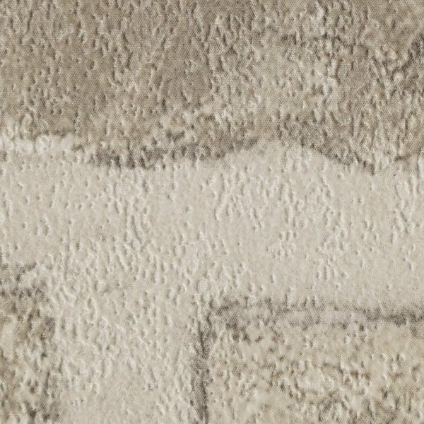 Klebefolie Stein 4101 - Ziegelstein grau