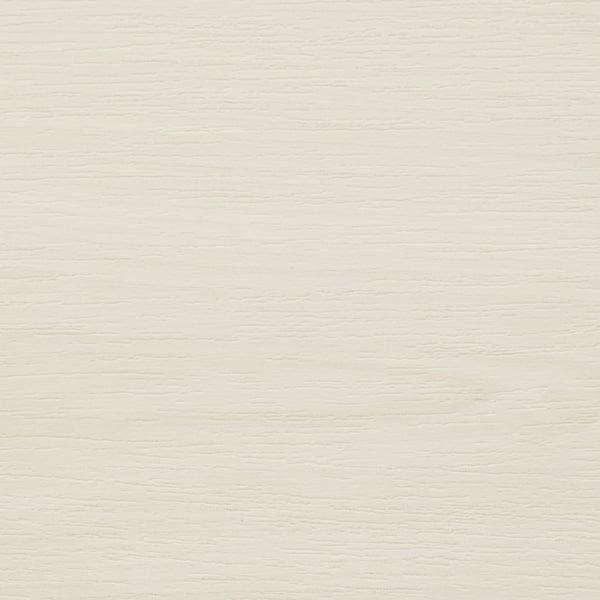 Klebefolie Holz 1184 - Zypresse